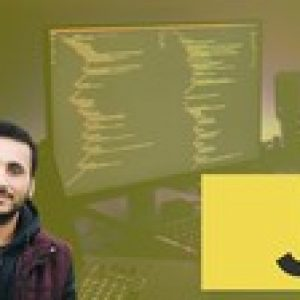 Learn Javascript From Scratch: The Complete JS in 1 Hour!
