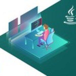 Java Programming: Learn Core Java and Improve Java Skills