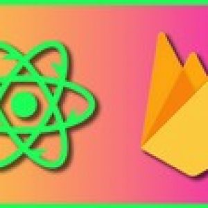 Awesome Apps with React Hooks and Firebase