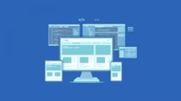 Modern Web Development ||Zero To Front End