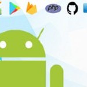 Complete Android course for 2020