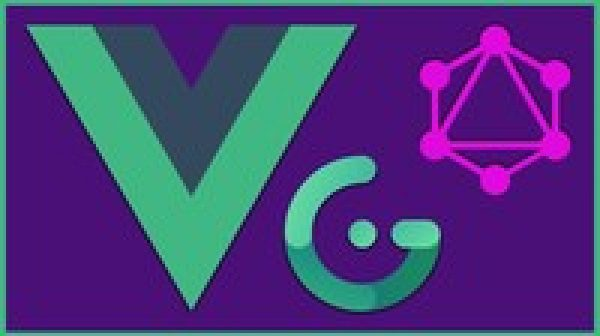 Blazing-Fast Vue and GraphQL with Gridsome
