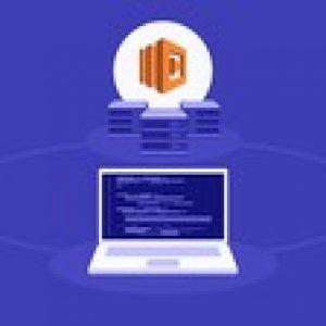 Serverless Development with AWS Lambda and NodeJS