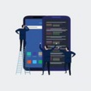 Android App Developer Course: Code 11 Apps in Android Studio