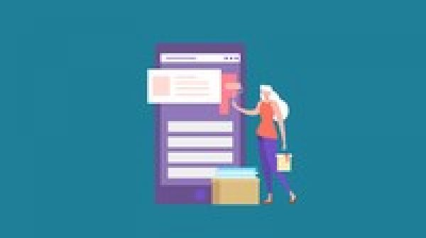 The Complete CSS 3 Course 2020