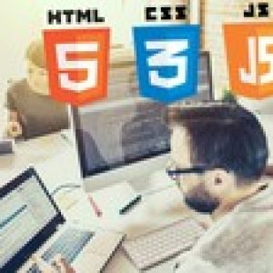 Web development and design | from Level 0