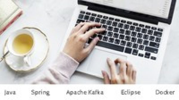 Apache Kafka With Java Spring Boot-Theory & Hands On Coding