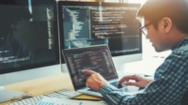 Learn Java Programming - Beginners guide 2020