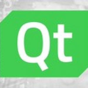 Qt Core Advanced with C++
