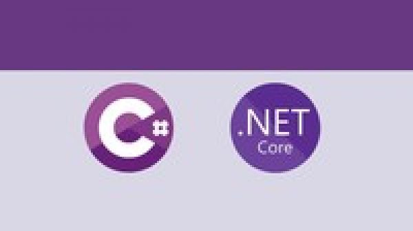Fullstack Asp.Net Core MVC and C# Bootcamp With Real Project