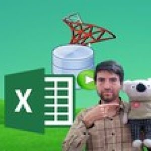 Using Excel in C# - Export Excel Data to SQL Database in C#