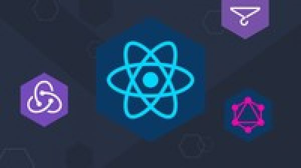 Complete React, Redux and GraphQL BootCamp With Real Project