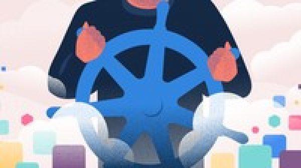 Kubernetes and Docker MasterClass :HandsOn Kubernetes 2 in 1