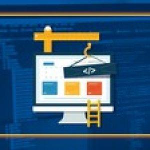 SAP HANA SQL Scripting - Step 1
