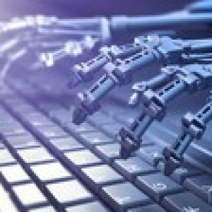 Intro to AutoHotkey / Windows Desktop Automation