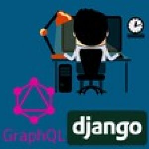 Django with GraphQL