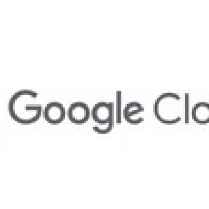 Become Google Cloud and AWS Engineer - Combo course