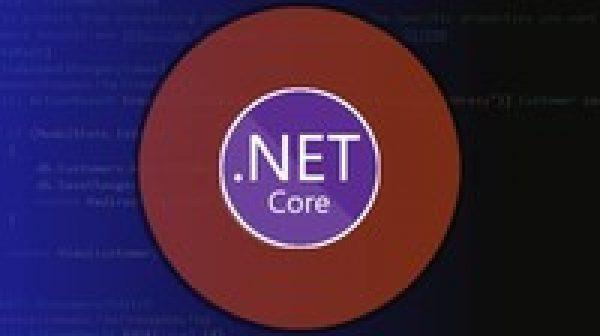 ASP.NET Core 3 with MVC and MongoDB