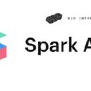 The Complete Spark AR Course: Build 10 Instagram AR Effects
