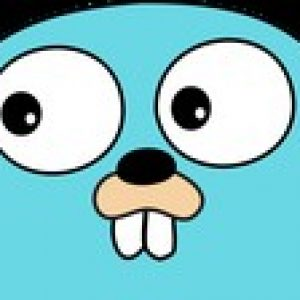 Golang - The ultimate guide to microservices in Go [Part 1]
