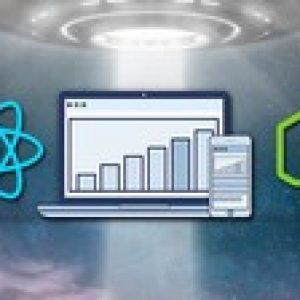 MERN Stack React Node Multi User Blogging Platform with SEO