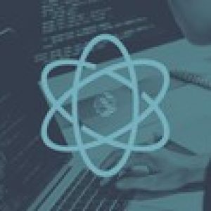 Hands-On Cross-Platform Desktop Apps with Electron 5.0