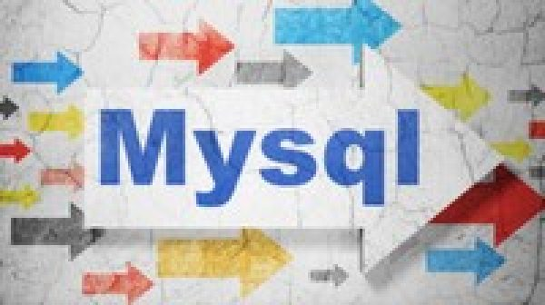 SQL Crash Course for beginners - Learn SQL with MySQL