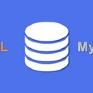 SQL Complete Course in 2020 | SQL Database For Beginners