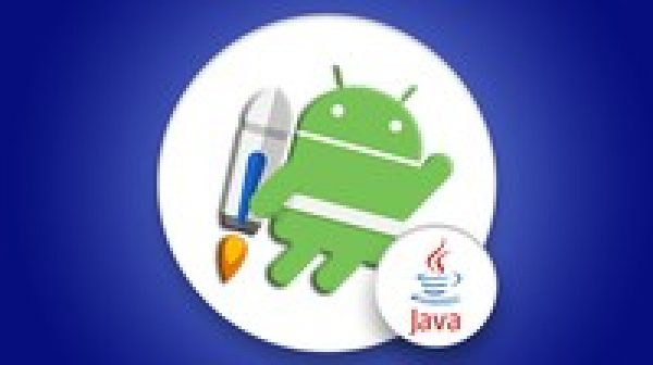 Android Jetpack masterclass in Java