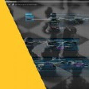 Mechanic Game Design Using Blueprint In Unreal Engine 4