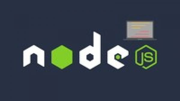 Fullstack Node.js and Express Bootcamp with Real Projects
