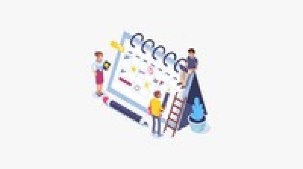 SAP PP Module Online Practical Class
