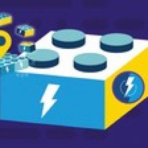 Lightning Web Component Development