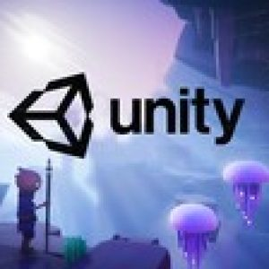 Unity Game Development: Create 2D And 3D Games With C#