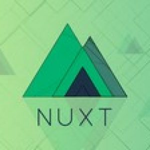 The Complete Nuxt.js & Vue.js Course | Self Promo App