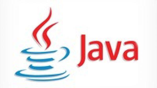 Java Programming (English + Hindi)