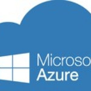 Azure SQL Database, Data Lake, Data Factory and HDInsight