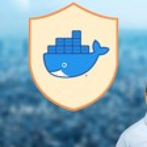 Docker, Dockerfile, and Docker-Compose Bootcamp 2020 - NEW!
