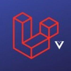 Master Laravel 6 with Vue.js Fullstack Development