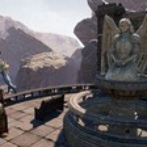Unreal Engine Blueprints - The Ultimate Developer Course