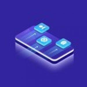 Kotlin Coroutines For Android Development Masterclass