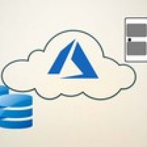 Microsoft Azure: Storage and Database
