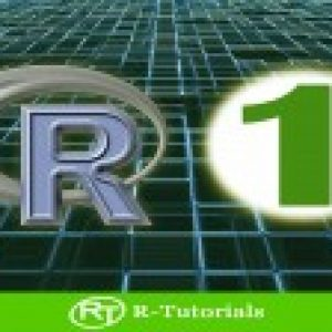 R Level 1 - Data Analytics with R