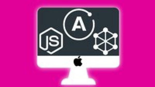 GraphQL Apollo Server with Node.js, MongoDB - GraphQL API