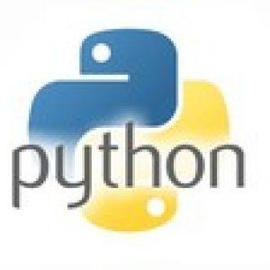 Learn and Master Python Programming (English + Hindi)