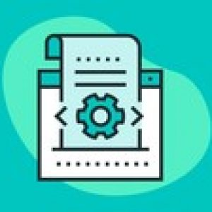 REST API Design - The Complete Guide