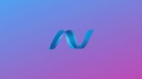 .net core 3.0 api development