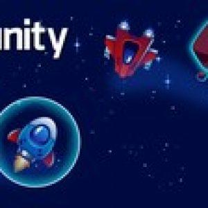 Ultimate C# & Unity course