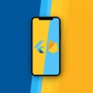 Getting Started with Flutter and Firebase