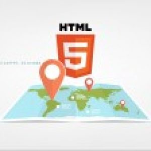 HTML5 Geolocation in Action: Build 7 HTML5 Geolocation Apps